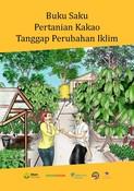 Climate-Smart Cocoa Pocket Book