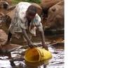 6.6 Wastewater Management