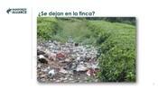 ES - 6.7 Waste Management