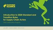 Rainforest Alliance 2020 Certification Program Transition Training May 2021 (1).pdf