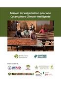 Manuel de formation CCI Cote dIvoire - version juin 2020 - taille reduite.pdf
