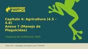 210816.  Agricultura_Parte II.pptx