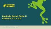 210816. Capitulo Social 2.pptx