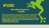 Rainforest Alliance Tea traceability guidance -How to MultiTrace session II for members from China.mp4