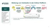 DE - 2.2 Traceability in the online platform.mp4