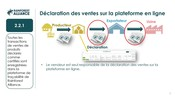 FR - 2.2 Traceability in the Online Platform.mp4
