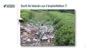 FR - 6.7 Waste Management.mp4