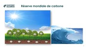 FR - 6.9 Greenhouse Gases Reduction.mp4
