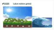 ID - 6.9 Greenhouse gases reduction.mp4