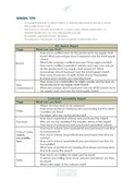 One pager - Customer report.pdf
